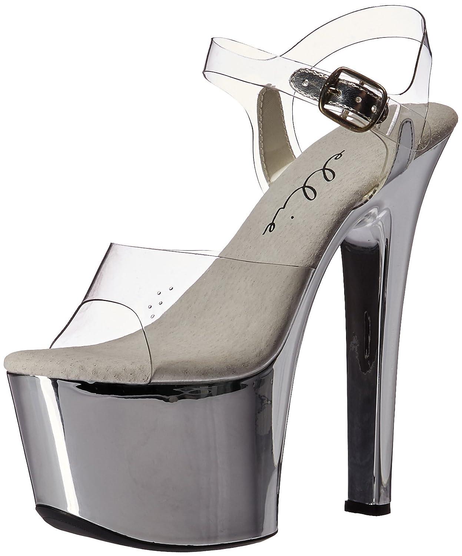 Ellie Shoes 7