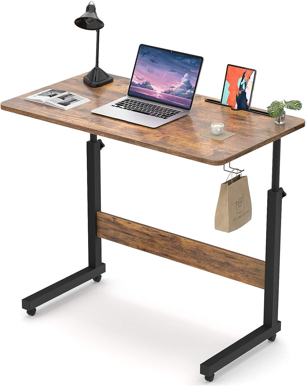 Armocity Height Adjustable Desk, 32