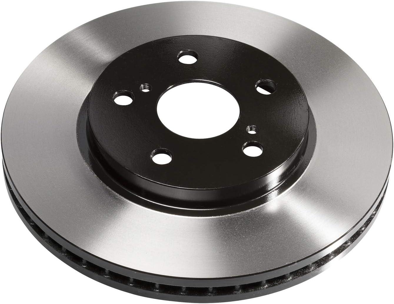 Wagner BD180518E Brake Rotor