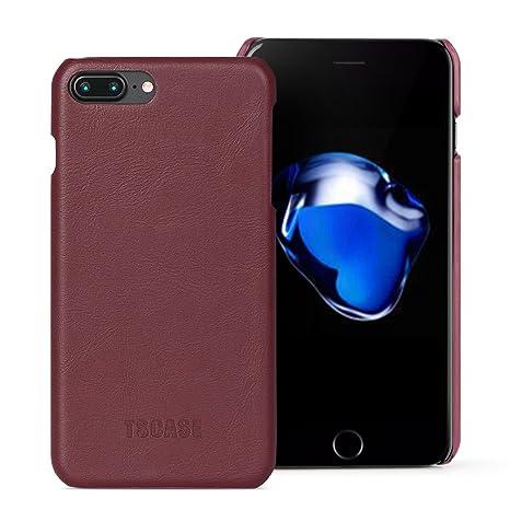 coque iphone 7 couleur bordeaux