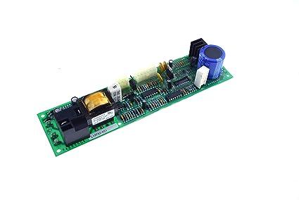 Lincoln Control Circuit Board (125A) L15733-1 For Lincoln