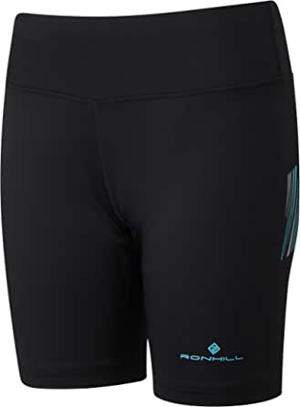 Ron Hill Women's Stride Stretch Shorts