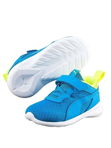 puma bambino scarpe 32