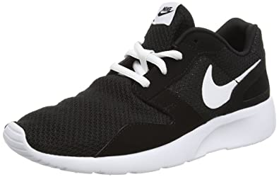 Nike Boys Kaishi Athletic Shoe  S4CJ12WT9
