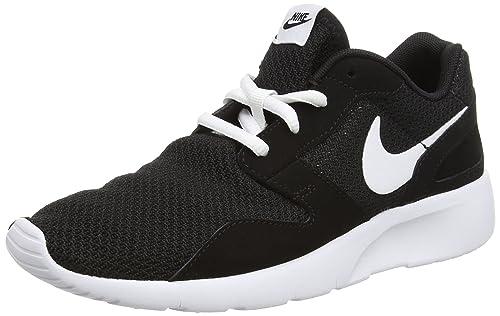 quality design e227b b146e Nike Kaishi (Kids) Black
