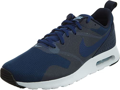 Nike Herren Air Max Tavas Low Top