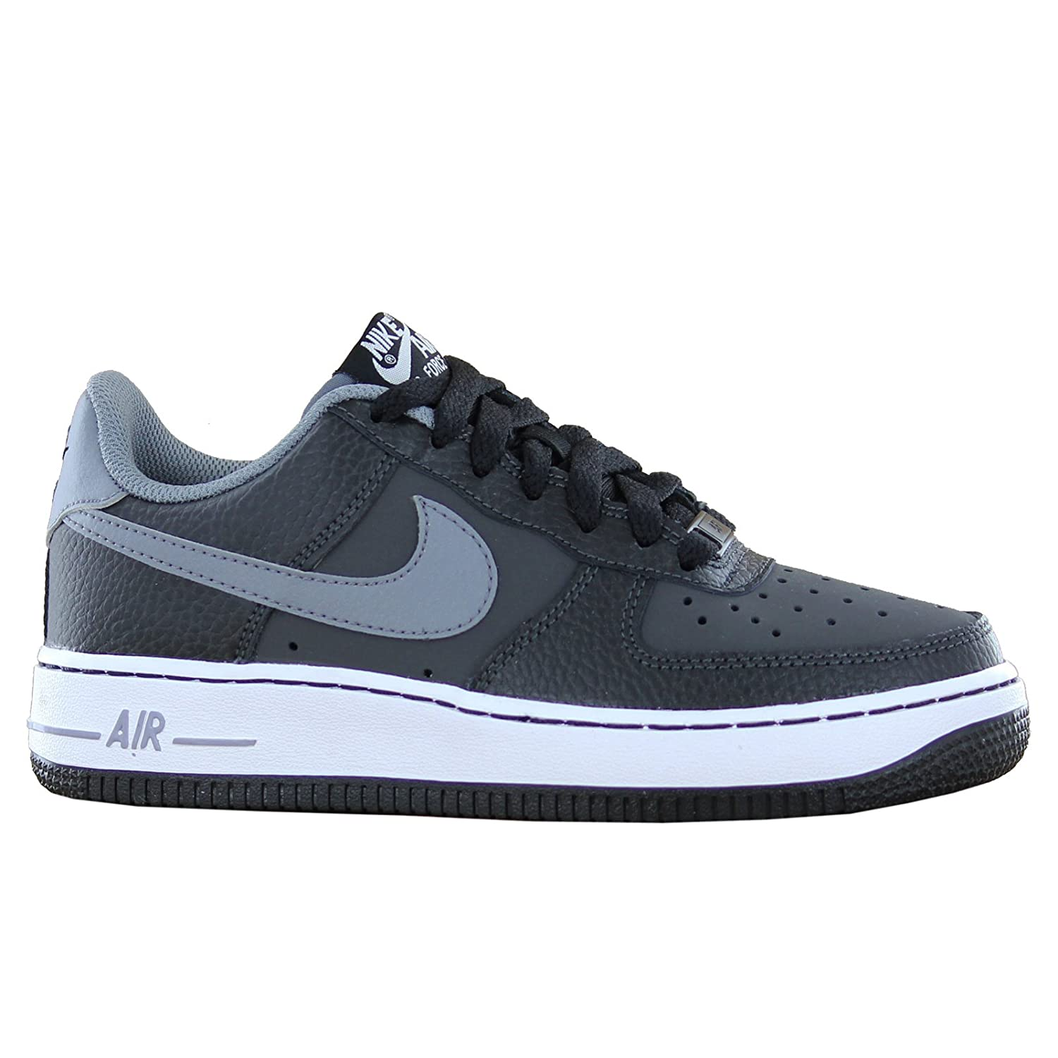 détaillant en ligne 5a7e0 c410b Nike Air Classic BW (GS) 131, Size 35, 5: Amazon.co.uk ...