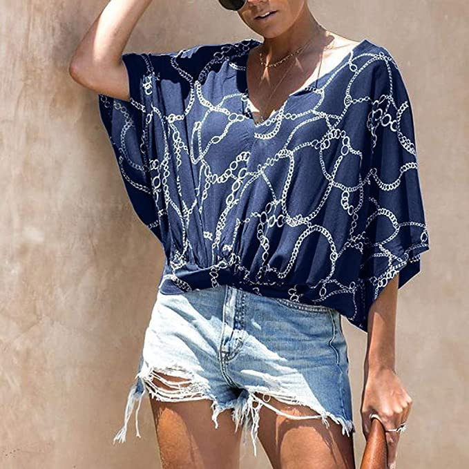 Skirts Outfits Anxinke Little Girls Embroidered Denim Long Sleeve Shirt Tops