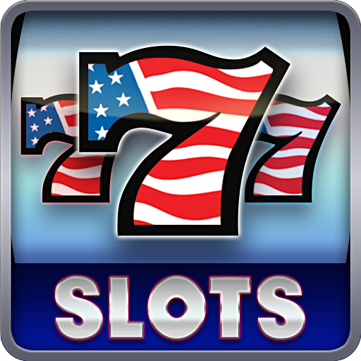 777 slot casino gambling internet technology
