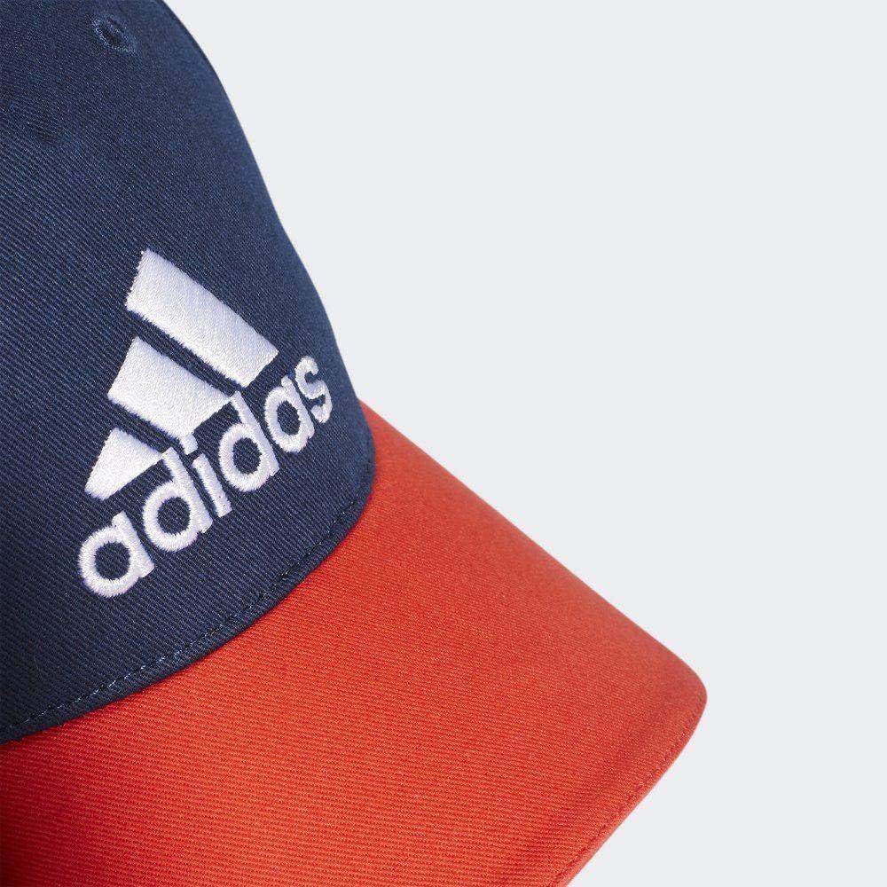 adidas LK Graphic Gorro Unisex ni/ños