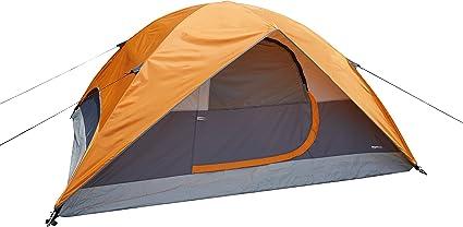 Best 6 Man Tent