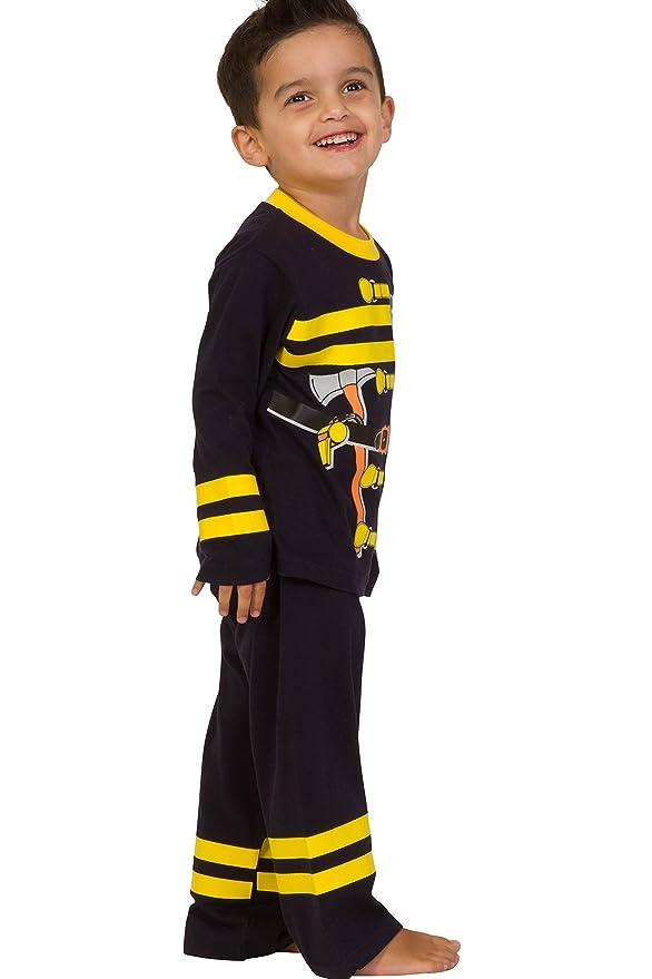 Cool e Instrucciones para Hacer Vestidos de Seguridad para Anclaje en Pijama Mantel con diseño de Fancy 2 3 4 5 6 años: Amazon.es: Ropa y accesorios