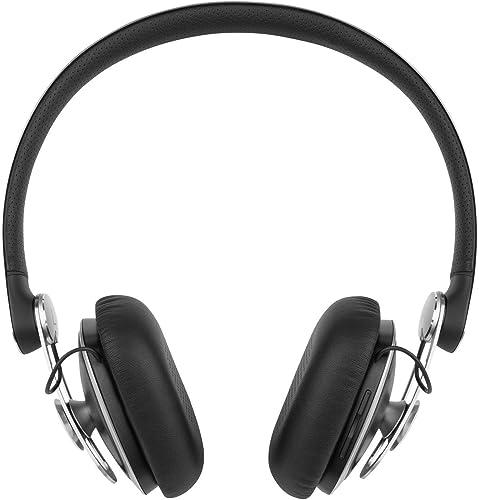 Wireless Headphones For OnePlus 7 Pro