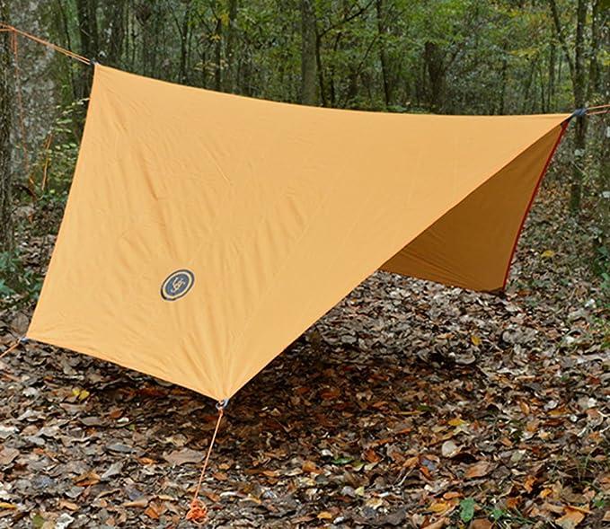 一人 用 タープ テント&タープ
