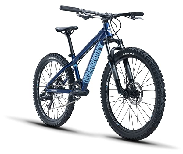 "Diamondback Line 24"" Hardtail Bike"