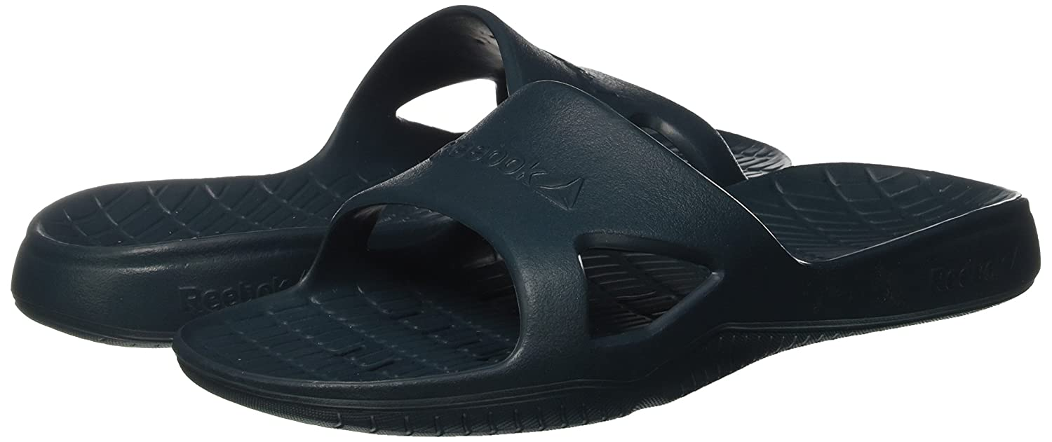 404348aa236ba7 Reebok Men s Bd5214 Flip Flops  Amazon.co.uk  Shoes   Bags