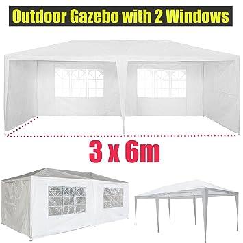 Car Canopy Tent Side Wall Outdoor Use Camping Sunshade Sun Wall Waterproof