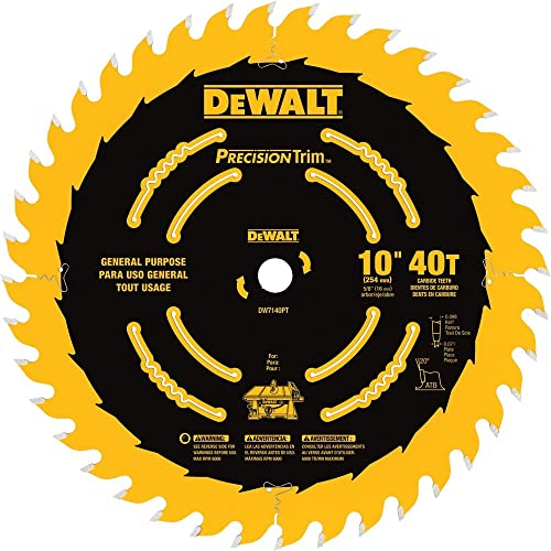 DEWALT DW7140PT