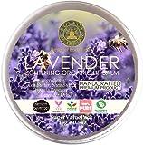 SolaceDeArtisan Lavender Lightening Organic Lip Balm 15 g