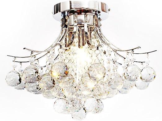 Ceiling Lights | Chandeliers & Pendant Lighting | Soho Home