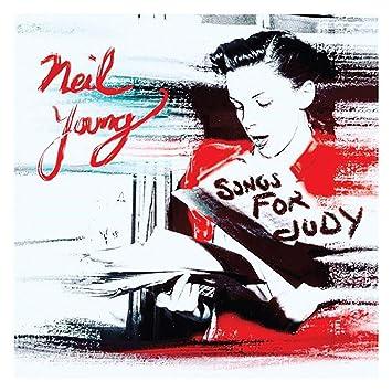 Neil Young: Actualidad - Página 20 71pv6uQ4tqL._SY355_