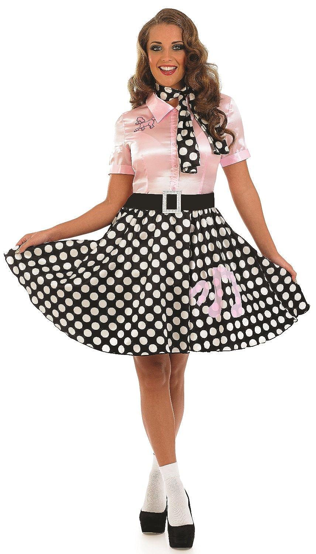 Rockabilly Dresses Plus Size Uk
