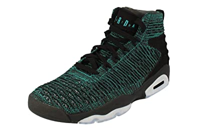 1ab3aba74bd0d Nike Men's Jordan Flyknit Elevation 23 Basketball Shoes: Amazon.co ...