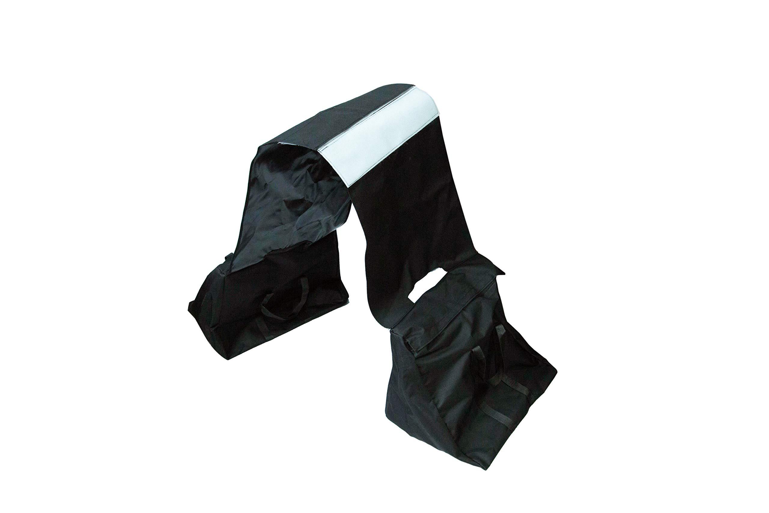 Trademark Innovations Sand Bag for Dog Agility Tunnel by Trademark Innovations
