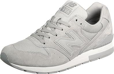 new balance 996 hombre beige