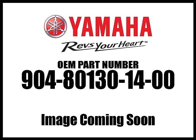 GROMMET Yamaha 90480-12475-00