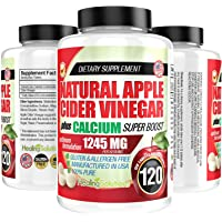 Amazon Best Sellers: Best Detox & Cleanse Weight Loss Products