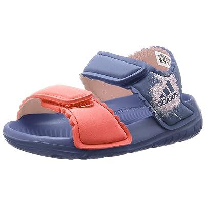 adidas Alta Swim G I - BA7870