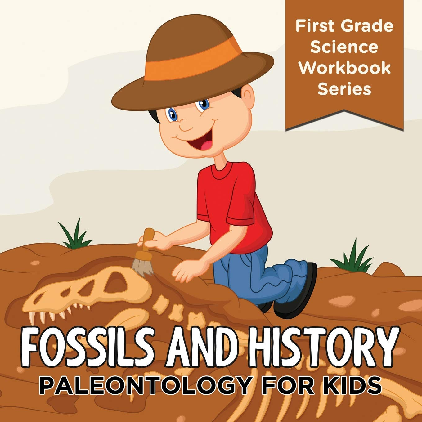 Learn Earth Science Coloring Page Cover Page Middle School ... | 1360x1360
