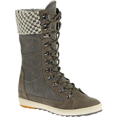 Women's Boho Chill Waterproof Boot