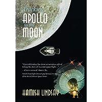 Tracking Apollo to the Moon