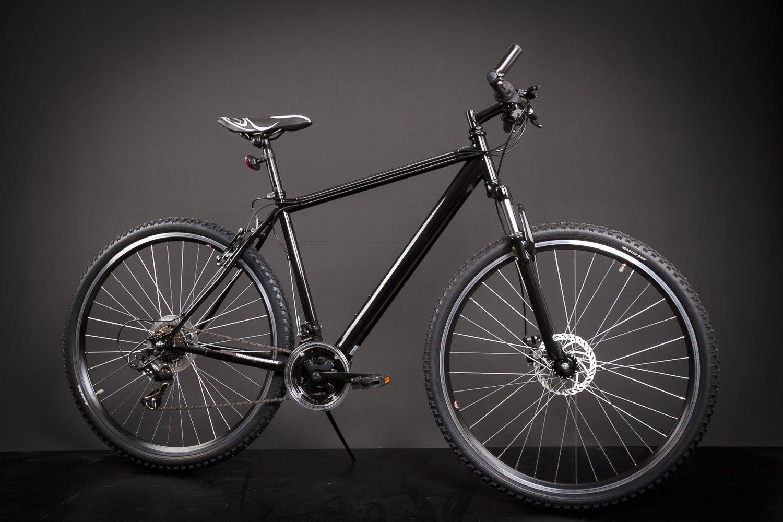 Gu a de compra de bicicletas el ctricas cu l elegir - Como guardar bicis en un piso ...