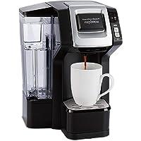 71pvNzkCsKL. AC SR200,200 | Single Cup Coffee Maker