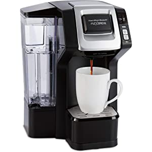 Best-single-cup-coffee-maker-image-8