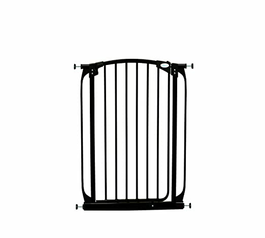 10 Best Baby Gates For Stairs Safest Amp Reliable Parent