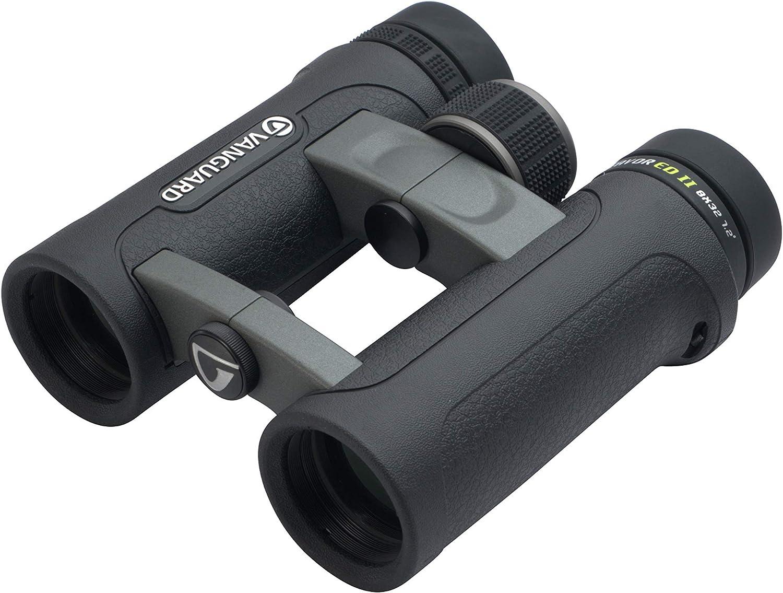 Vanguard Endeavor ED II 8320 - Binoculares