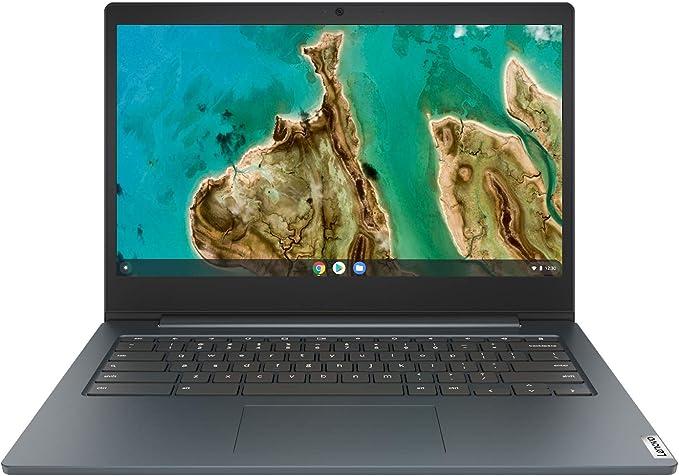 14 Zoll Laptop unter 300 Euro Lenovo