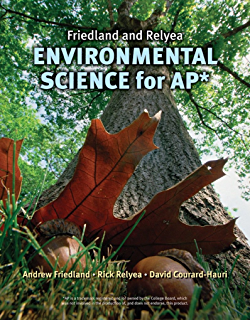 American government institutions and policies kindle edition by friedlandrelyea environmental science for ap fandeluxe Image collections