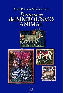 El Bestiario de las Catedrales (Historia): Amazon.es: Agudo Villanueva, Mario: Libros