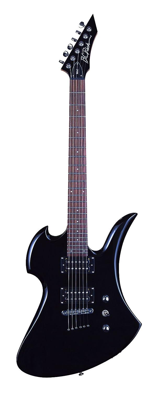 washburn guitar wiring diagrams washburn guitar forum