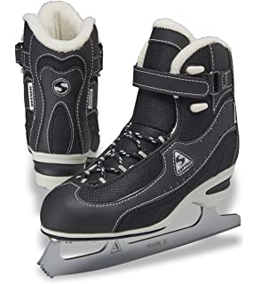 navy black and white pictures for bathrooms. Jackson Ultima Softec Vantage Plus ST7000 Ice Skates with MARK II blades  Available colors Amazon com Classic ST2300