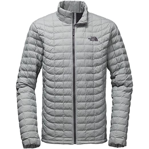 fd2e73c0f The North Face Men's Thermoball Jacket - Tall