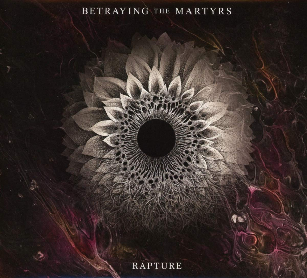 THE GRATUIT MARTYRS BETRAYING TÉLÉCHARGER