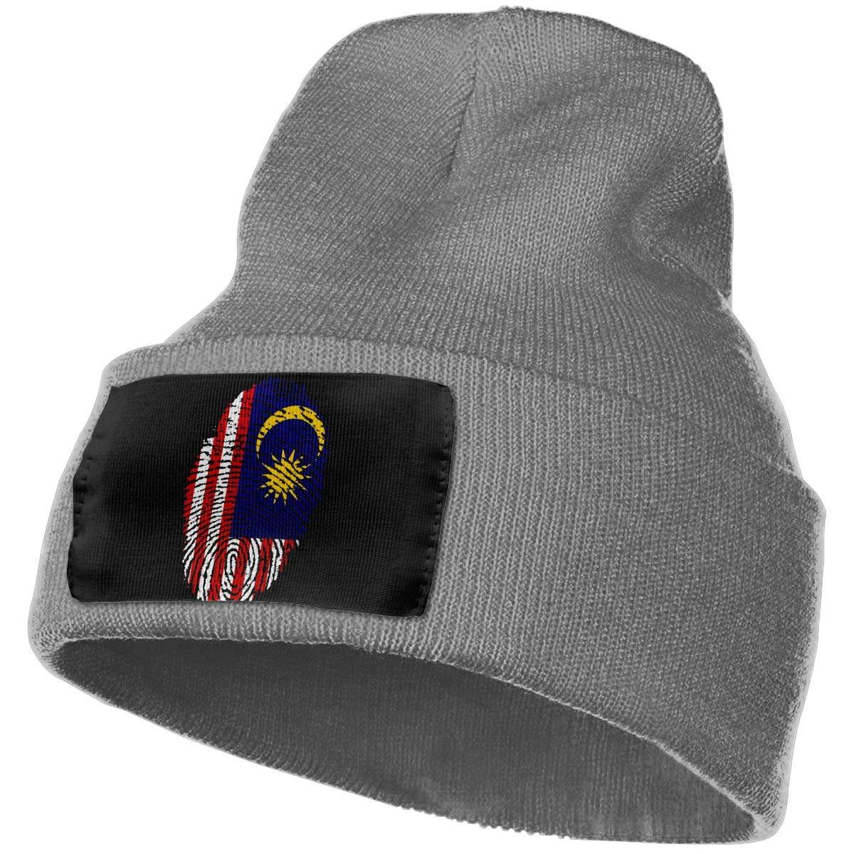 Rainbow Pride LGBT Warm Winter Hat Knit Beanie Skull Cap Cuff Beanie Hat Winter Hats for Men /& Women