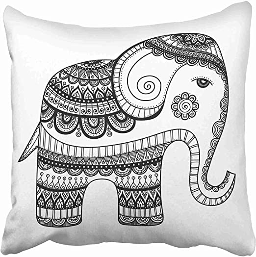Free Adult Coloring Pages | 519x522