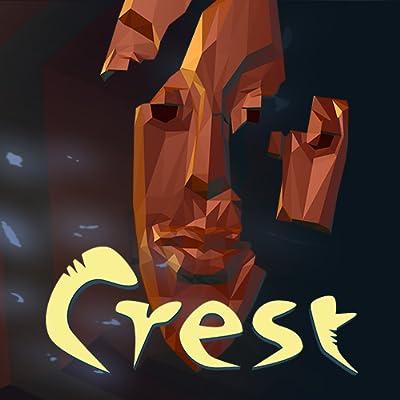Crest [Online Game Code]